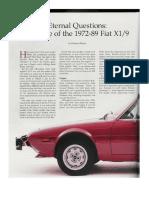81886888-X19-Article.pdf