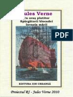 35-Jules-Verne-Un-Oras-Plutitor-Spargatorii-Blocadei-Invazia-Marii-1985.pdf