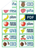 19495_fichas_de_domin_frutas_4_pginas.doc