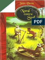 44-Jules-Verne-Nord-Contra-Sud-2001.pdf