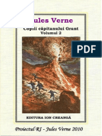 29-Jules-Verne-Copiii-Capitanului-Grant-Vol-2-1981.pdf