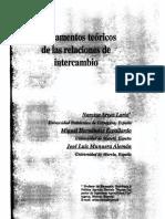 1132-2362-2-PB.pdf