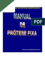 134797136-Manual-de-Protese-Fixa.pdf