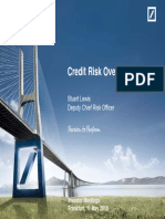 02 Deutsche Credit Risk.pdf