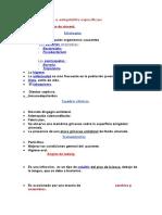 7- ANGINAS O AMIGDALITIS ESPECIFICAS.docx