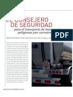 exenciones ejemplos.pdf