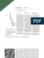 La-Perversion-Ordinaria.pdf