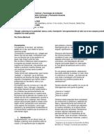 Tatuaje y piercing en la pubertad marca, corte, inscripción.pdf