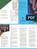 Juramentacion de Nuevos Socios Leon me22.pdf