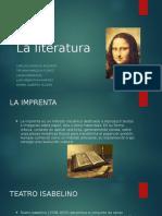 La literatura Renacentista 11°.pptx