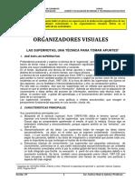 7.+organizadores_visuales.pdf