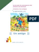 ABC Dario Panas