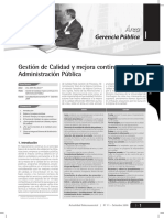 Adith Rios Soria.pdf