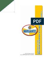 Premios Navegantes