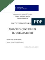 Motorizacion de un buque atunero.pdf