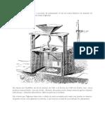 History of Sand Blasting.docx