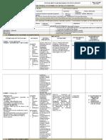 Plan de Dcd Semanal 02-06-01-2017 Segundos