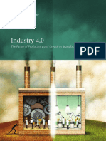 Industry 4_Future of Manufacturing.pdf