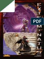 Warhammer 40k Inquisitor Exterminatus Magazine - Issue 3.pdf