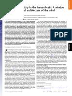 res2.pdf