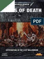 Warhammer 40k - Cities of Death.pdf