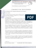 1 PDRC_APURIMAC 2011-2021.pdf