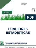 MSEXC - 05 Funciones estadísticas clase 4.pptx