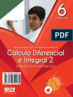fprop6scalculodiferencialintegral2