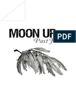 Moon Up, Past Full by Eric Shonkwiler (Book Preview)