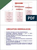 CIRCUITOSHIDRAULICOS.pdf
