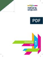 2.contenido (03-12-2013).pdf