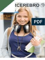 LIBRO DE INSTRUCCIONES.pdf