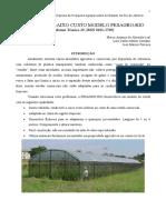 projeto de estufa embrapa.pdf