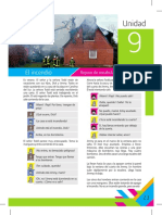 2.Moving_on_1_3.(03-12-2013).pdf
