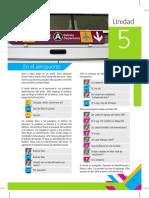 2.Moving_on_1_1.(03-12-2013).pdf