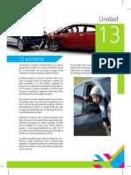 2.Moving_on_1_5.(03-12-2013).pdf