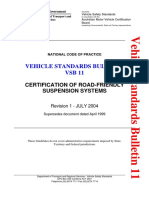 Certification of Road Friendly Suspension.pdf