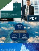 GabrielGordon-Microsoft.pdf