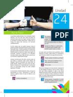 3.Moving_on_2_5.(12-03-14).pdf