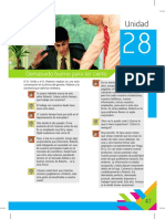 3.Moving_on_2_7.(12-03-14).pdf