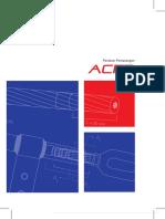 Acfr - Final - March 2016 (Book1) (2)