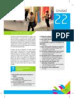 3.Moving_on_2_4.(11-03-14).pdf