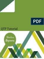 qtp_tutorial.pdf