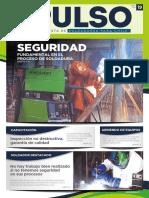 PULSO REVISTA PARA SOLDADORES -MARZO 2016.pdf