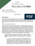 16.Soriano v. SAndiganbayan 131 SCRA 184.pdf