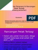 Ranc.Tersarang-Vs-Petak-Terbagi.pptx