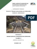 expidiente  tecnico volumen 1.pdf