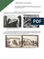 Curso_Fotografia_V2.pdf