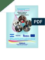 I-MANUAL DE COSTO Y PRESUPUESTO.pdf