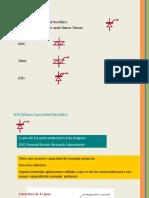 presentacion5.1.pdf
